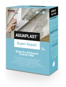 Aguaplast Super Repair