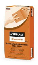 Aguaplast Renovation